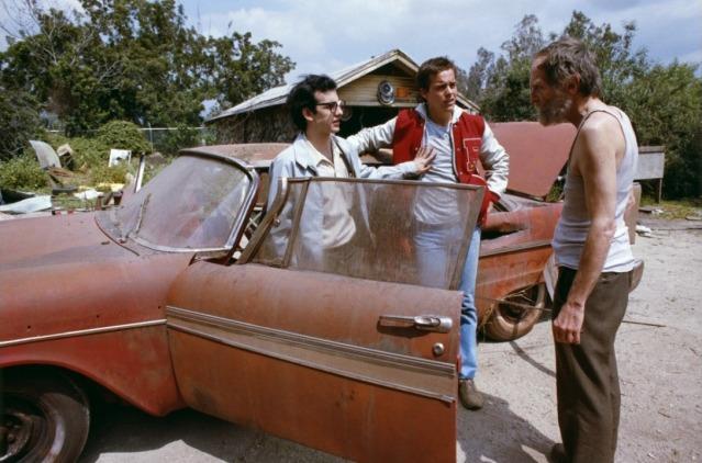 Chevy Beretta GTZ - Page 6 Arnie-10