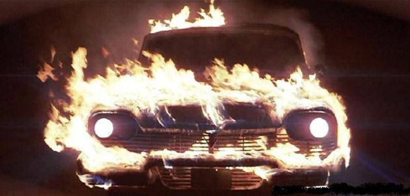 Chevy Beretta GTZ - Page 6 Burnin10