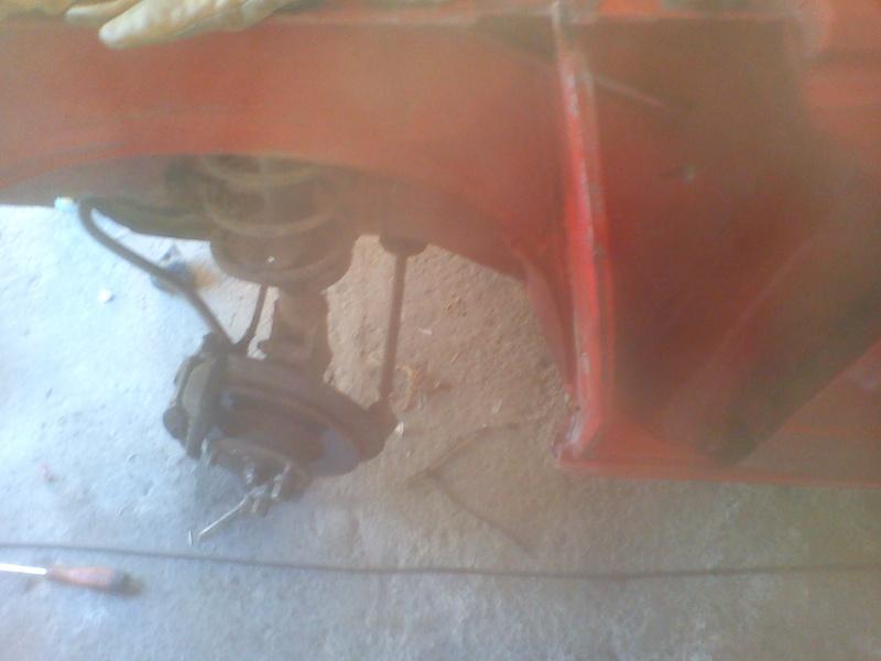 la restau de la petite rouge Dsc01311