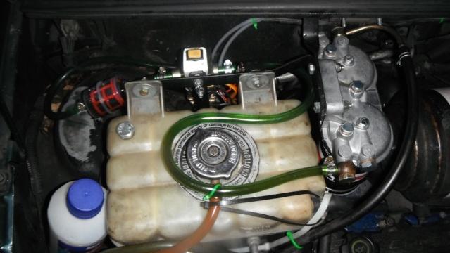 bruit de crécelle et arrêt moteur - Page 4 Dscf1813
