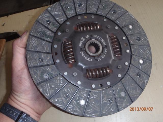 changement moteur et questions (volant moteur ...) P9070036