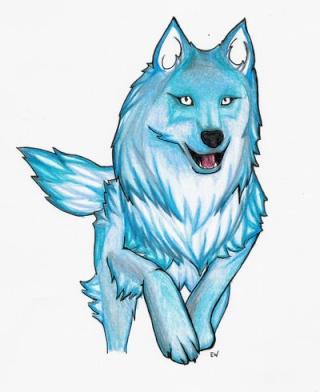 Avatarliste Blue_w11