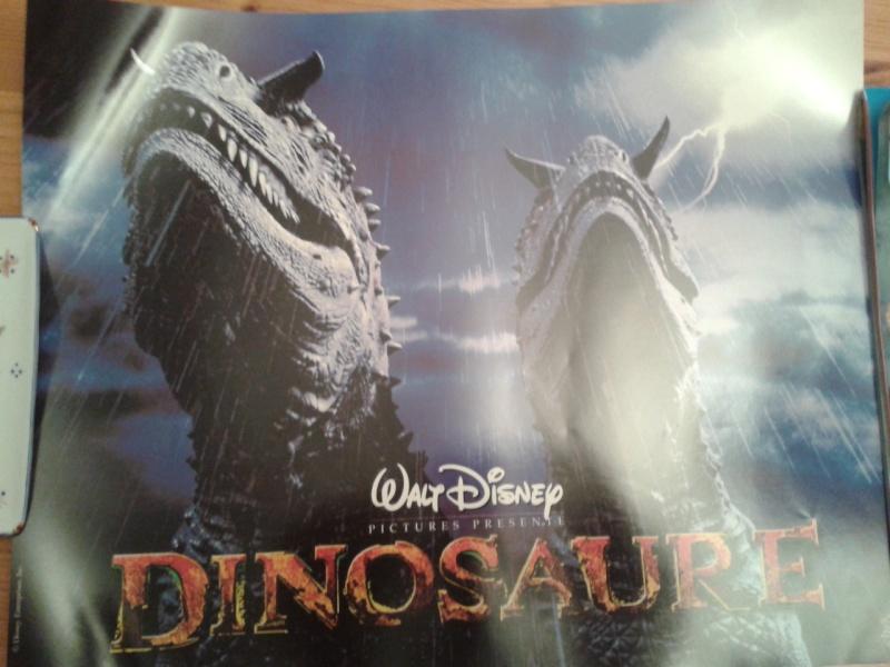 Nos trouvailles Disney dans les vide-greniers - Page 6 2013-011