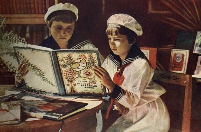 lectrices et lecteurs-II - Page 2 Enfant10