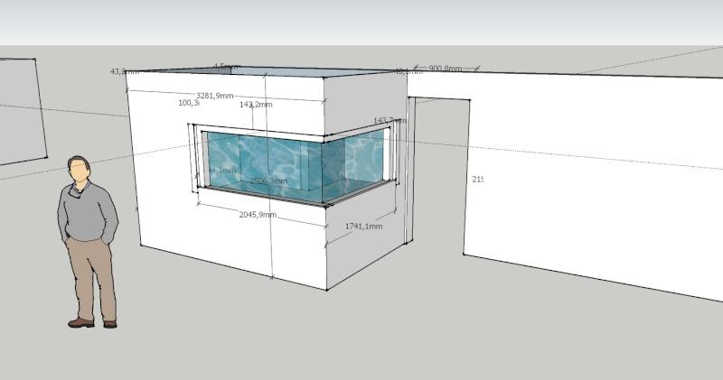 Projet bac béton Aqua10