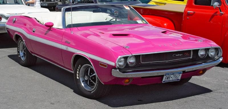 69 GTX hemi convertible 1970-d10