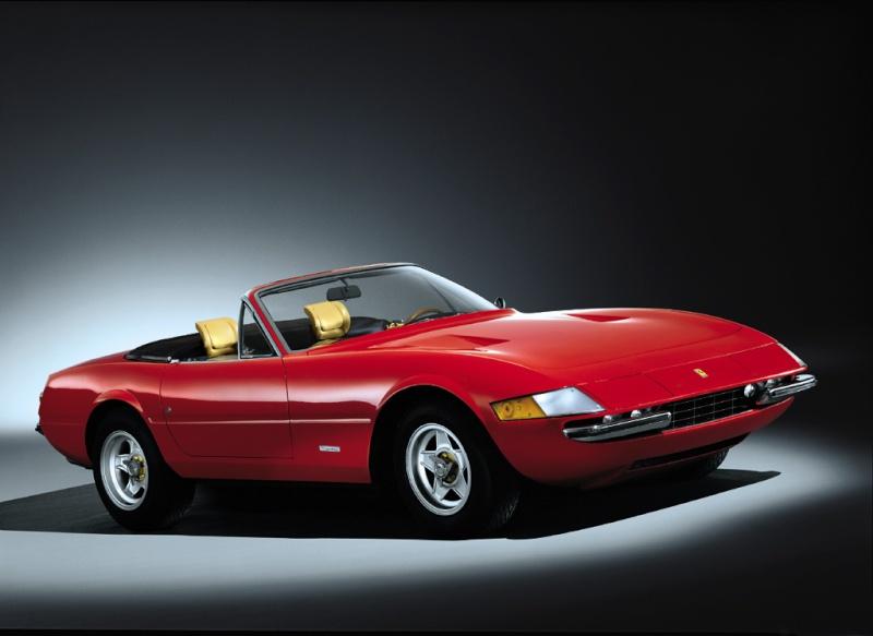 69 GTX hemi convertible 1970_f10