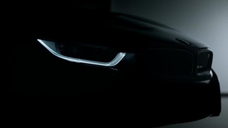 2013 - [BMW] i8 [i12] - Page 11 Bmw-i813