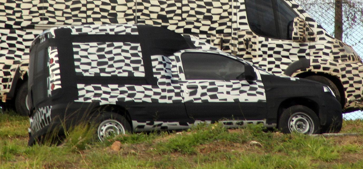 2014 - [Fiat] Nuovo Fiorino (brazil) Fiatfi10