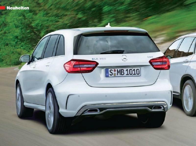 2015 - [Mercedes] GLC (GLK II) [X205] - Page 2 Glk_10