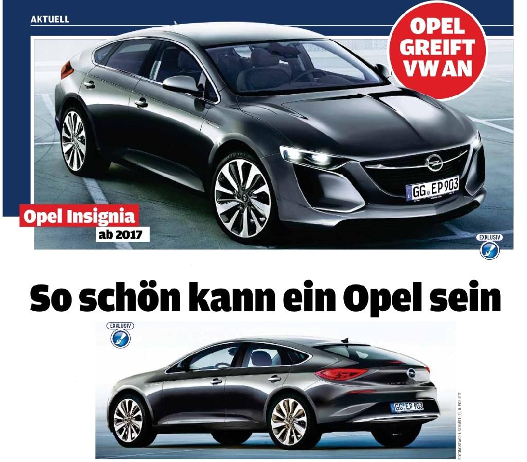 2017 - [Opel] Insignia Grand Sport [E2JO] Insign10