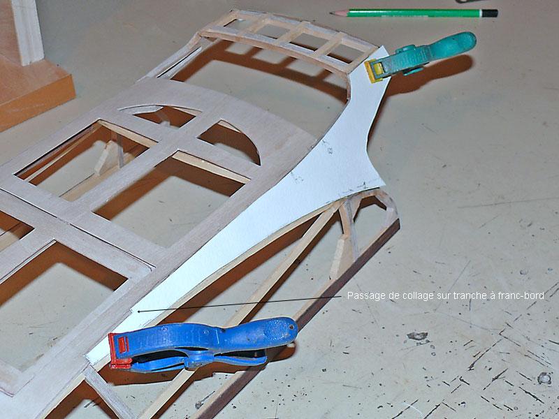 Construction Windstorm 60HJ - Page 3 Patron11