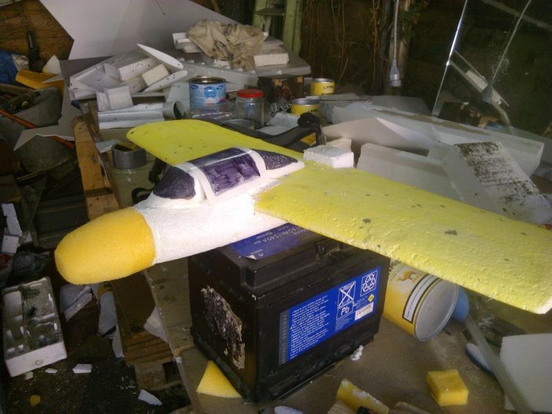 construction ailes volantes en depron - Page 3 Wp_00010
