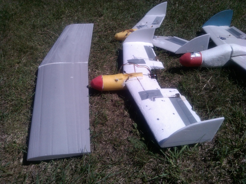 construction ailes volantes en depron - Page 3 Wp_00015