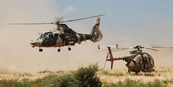 Kenya Defence Forces (KDF) - Page 6 Kafwid10