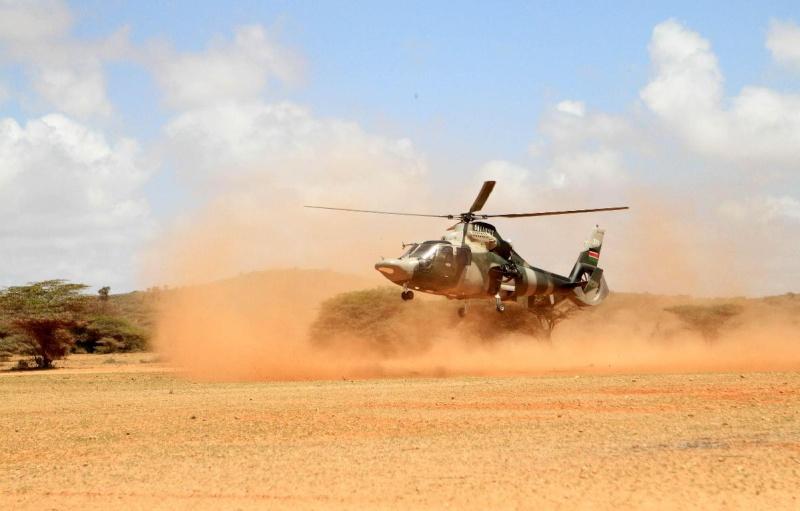 Kenya Defence Forces (KDF) - Page 6 Ki7410