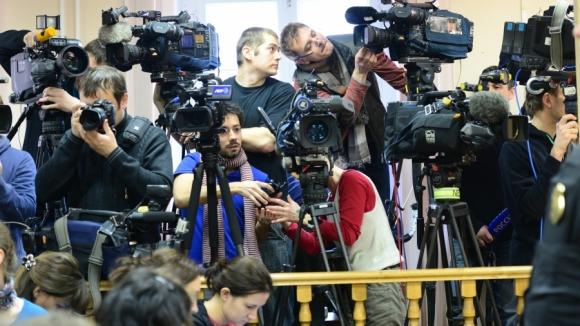 Новости законодательства России - Страница 3 Bul_8510