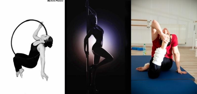 [ESSONNE] Stage MOVE YOUR ASS à l'Aerial Dance Academy - 06/10/13 12362111