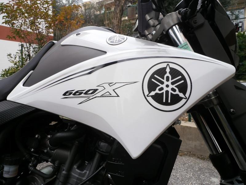 changement de moto... - Page 2 P2170010