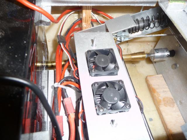 Neubau einer Smit Rotterdam 1:50 - Seite 3 K640_p33