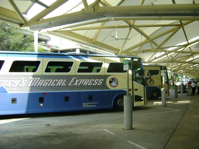 Magical express Dsc02810