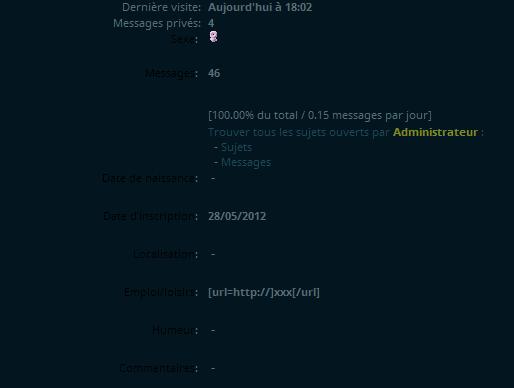 """(2947)(2953): Problèmes avec le profil et l'option """"supprimer son compte"""" Sans_t43"""