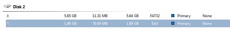 [AIDE] Besoin d'aide pas à pas pour mon HD2 vers Android 4.2.2 Avant_10