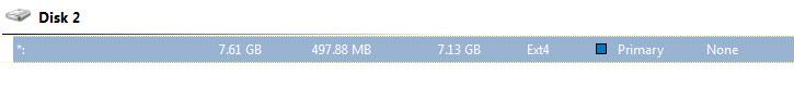 [AIDE] Besoin d'aide pas à pas pour mon HD2 vers Android 4.2.2 Gtest_10