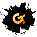 Dark-Gaming Xgt_pa10