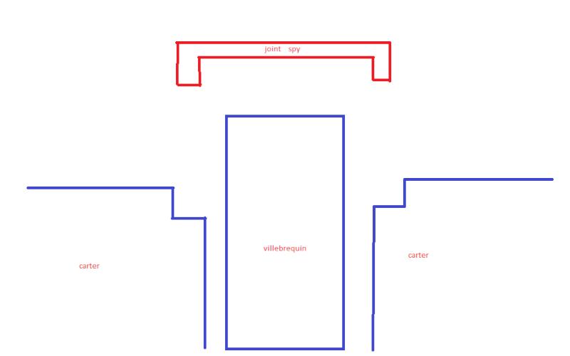 joint d'étanchéité vilebrequin - poulie damper Sans_t11