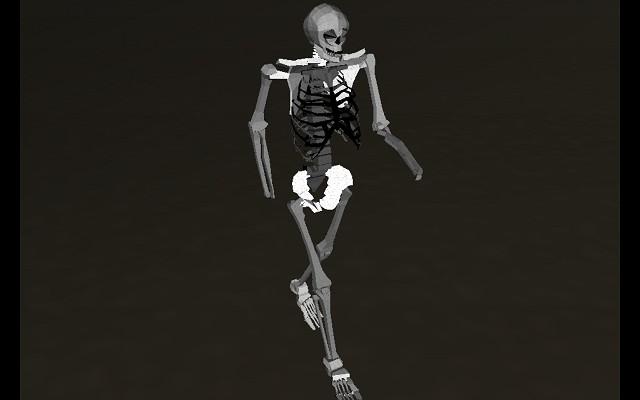Problème animation 3D - GM8 & EGF Animator Image10
