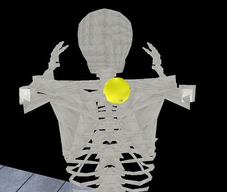 Rotation 3D - Animation Image_11