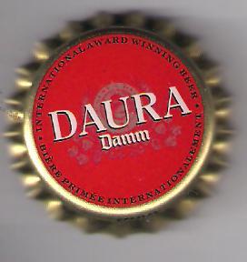 CERVEZA-056-DAURA DAMM Daura_10