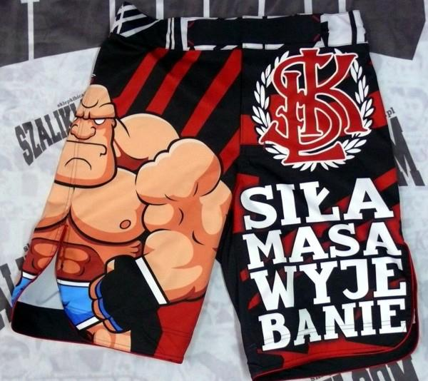 Ultras clothing - Page 5 18148411