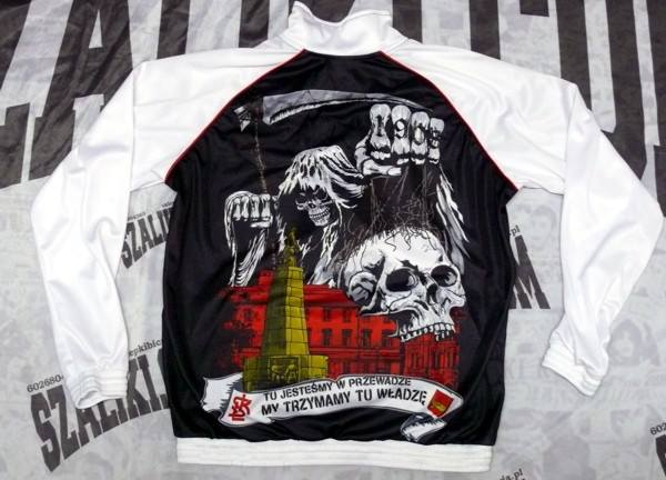 Ultras clothing - Page 5 24764910