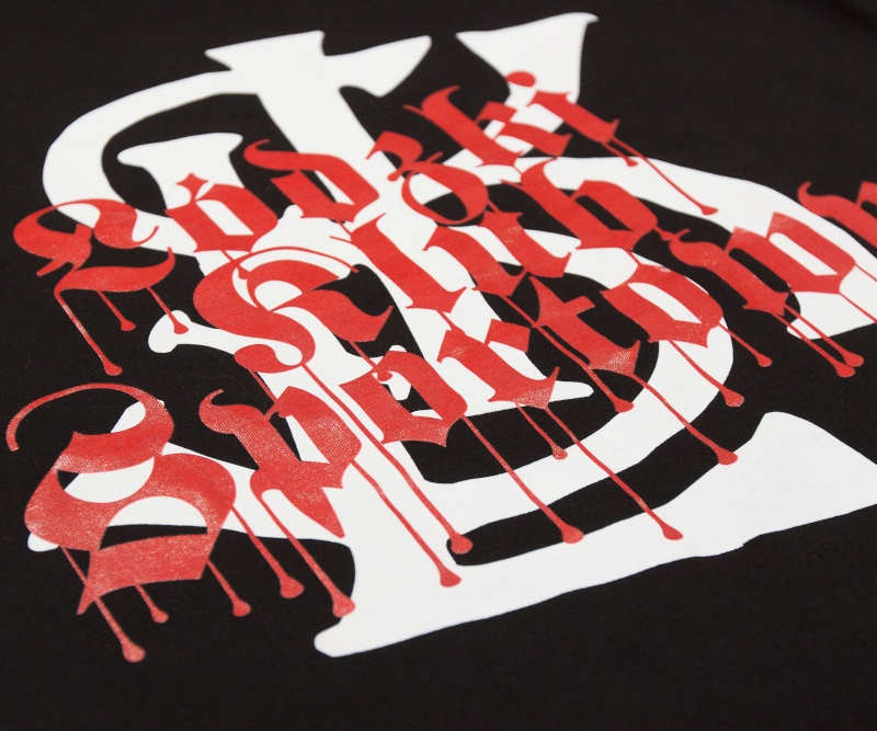 Ultras clothing - Page 5 _mg_2213
