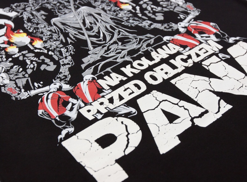 Ultras clothing - Page 5 _mg_2214