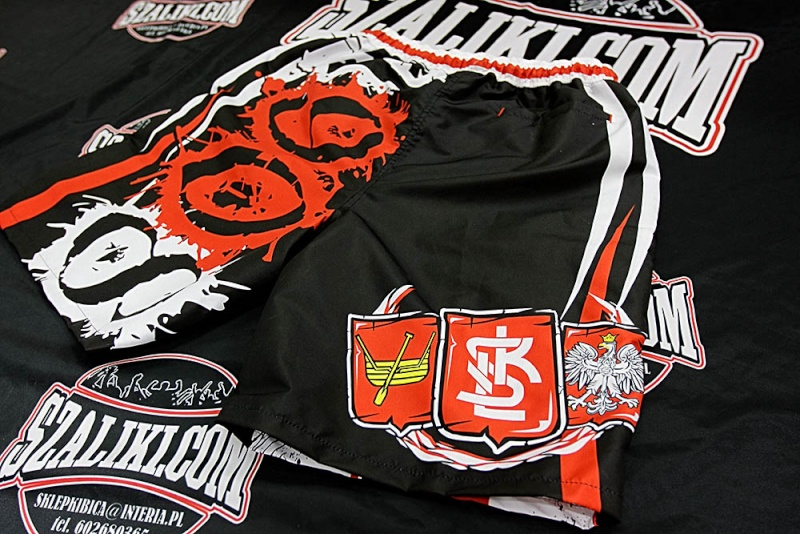 Ultras clothing - Page 5 _mg_2512