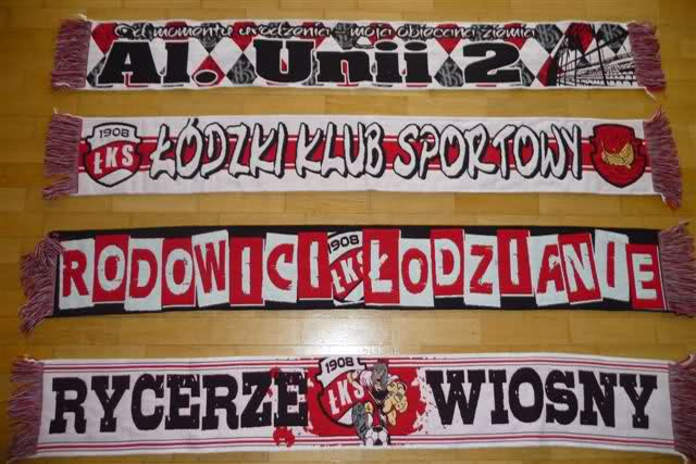 SZALIKI.COM Hd210