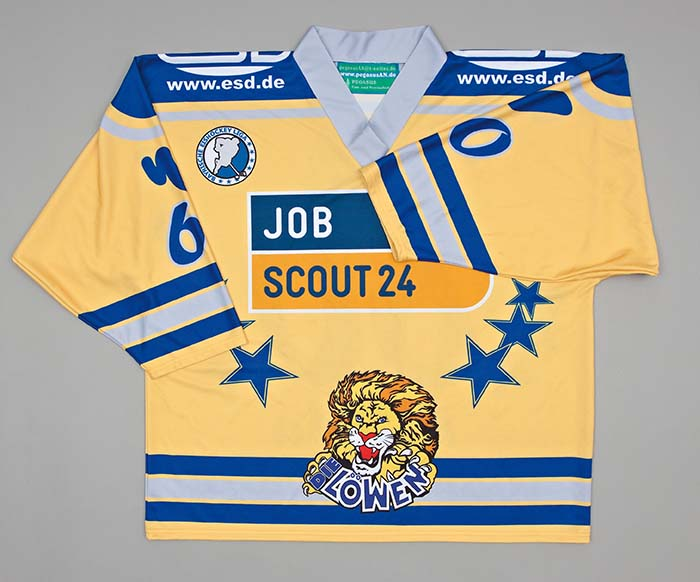SZALIKI.COM Hockey10