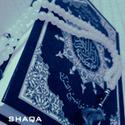 منتدى الاسلاميات