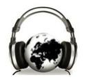 منتدى العربي لصوتيات