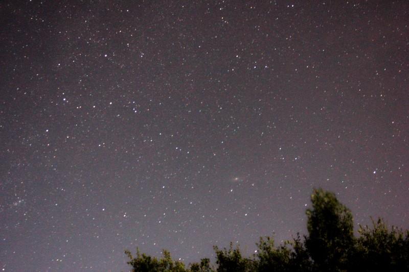 A la lumière de la Lune ..... et de Montauban Img_0911