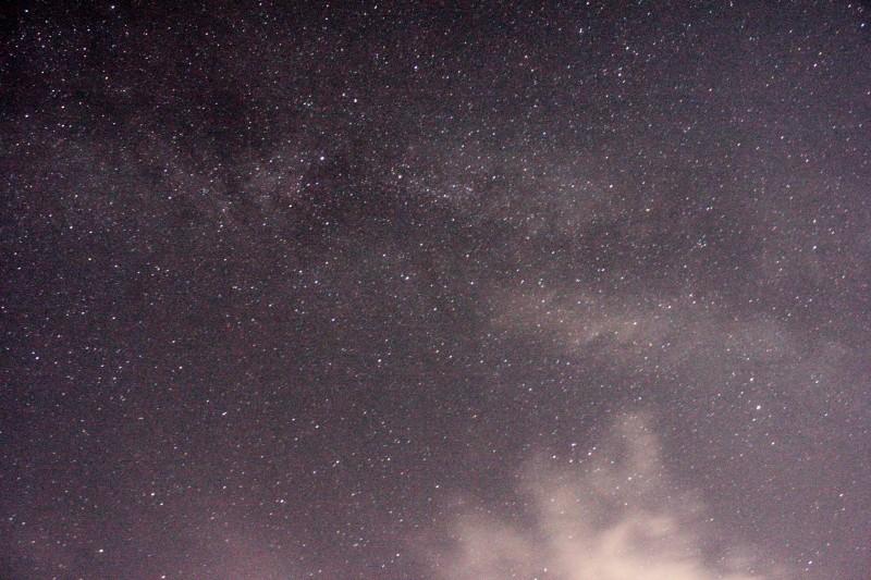 A la lumière de la Lune ..... et de Montauban Img_0912