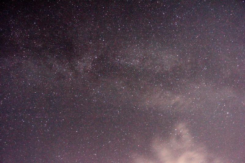 A la lumière de la Lune ..... et de Montauban Img_0913