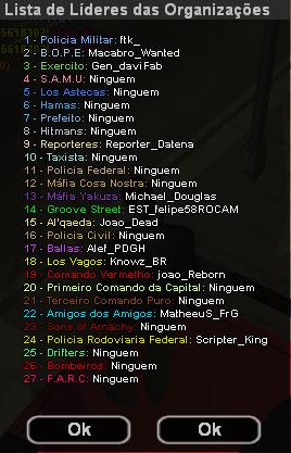 Brasil Master Games - Portal 0110