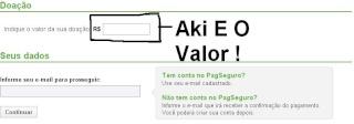 Brasil Master Games - Portal 0411