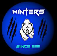 Winters Team France  3e0e3a10