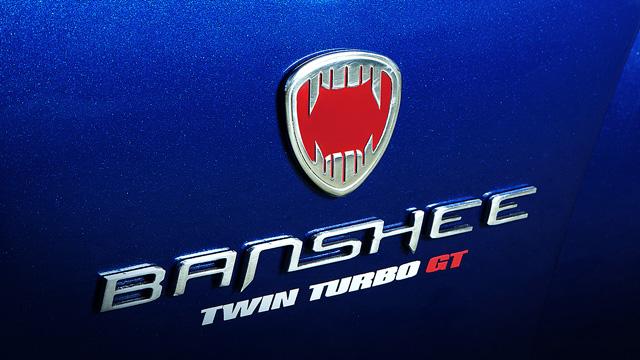 2013 GTAV Bravado Banshee Actual10