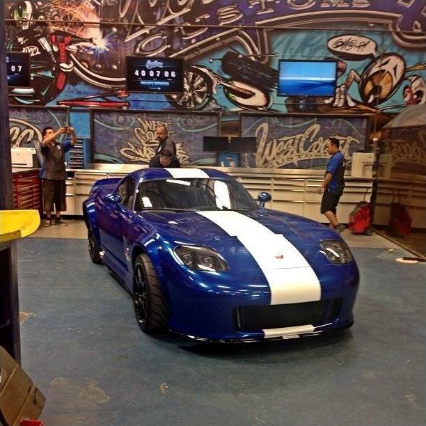 2013 GTAV Bravado Banshee Bravad10